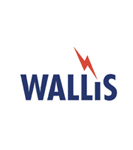 AN Wallis